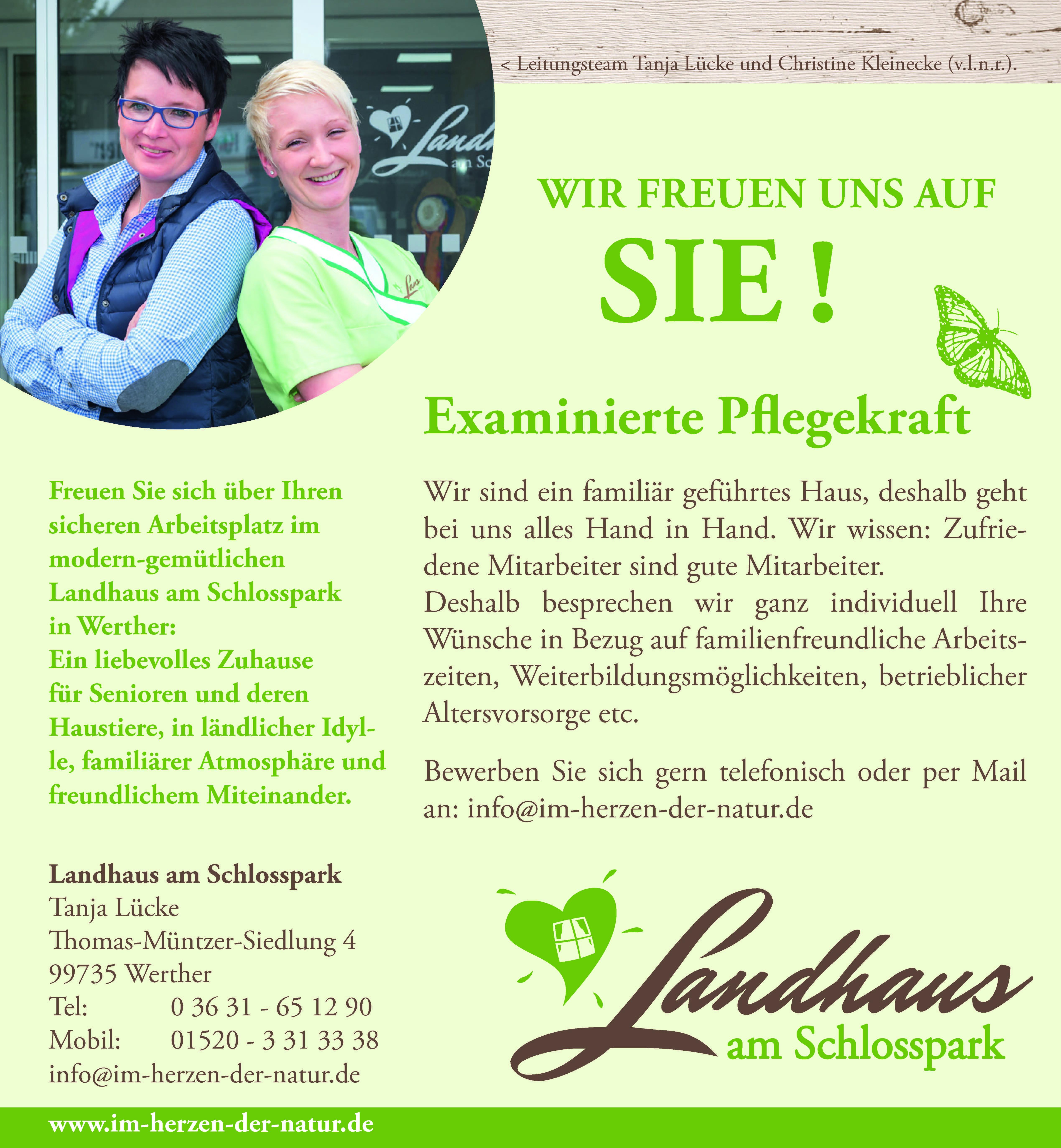 Anz-LandhausSchlossp_examinPfl_Druck